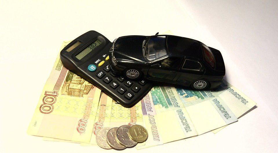 Владимир Литовский обсудил с жителями Отрадного работу по снижению задолженности за ЖКУ в районе