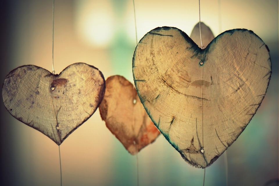 Фестиваль «От сердца к сердцу» состоится на Римского-Корсакова