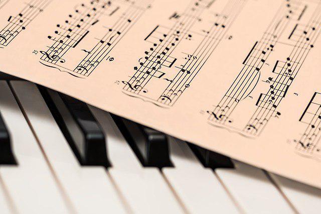 Музыка Александра Гречанинова и его современников прозвучит на Северном бульваре