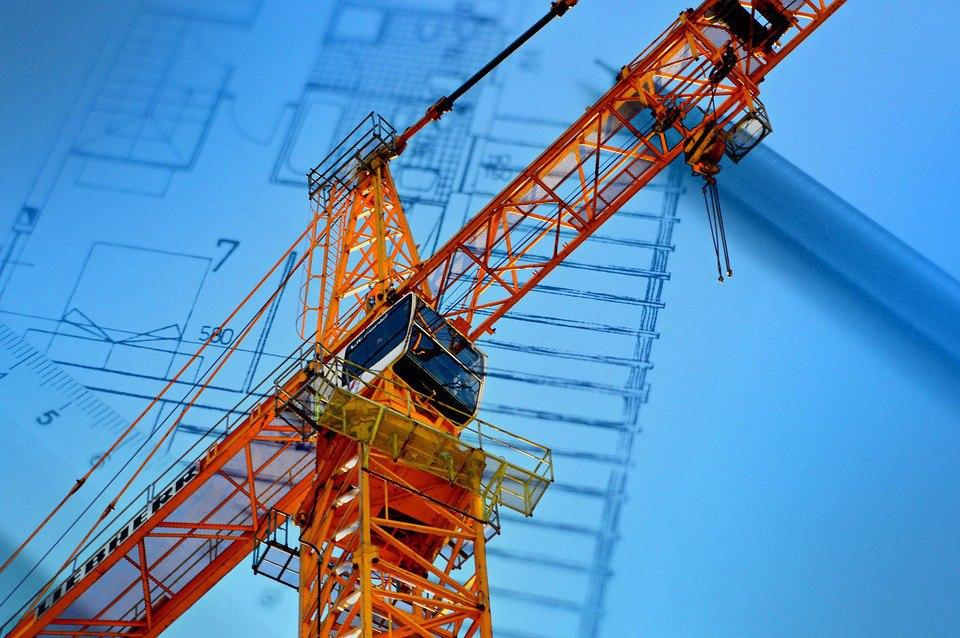 О шедеврах архитектуры будущим инженерам-строителям расскажут в СВАО