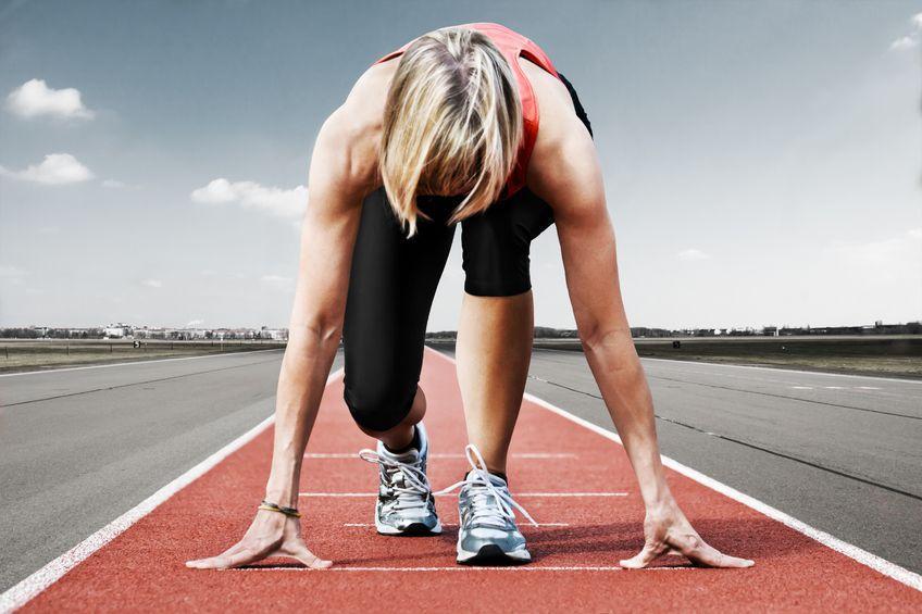 Легкоатлетов Отрадного приглашают на масштабную гонку с препятствиями