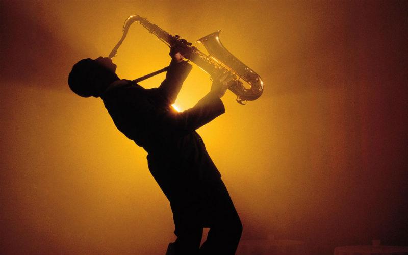 На Римского-Корсакова состоится просмотр комедии «Мы из джаза»
