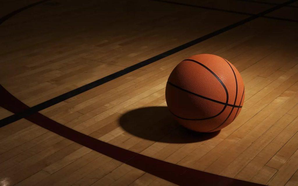 На Каргопольской открылся набор в секцию по баскетболу