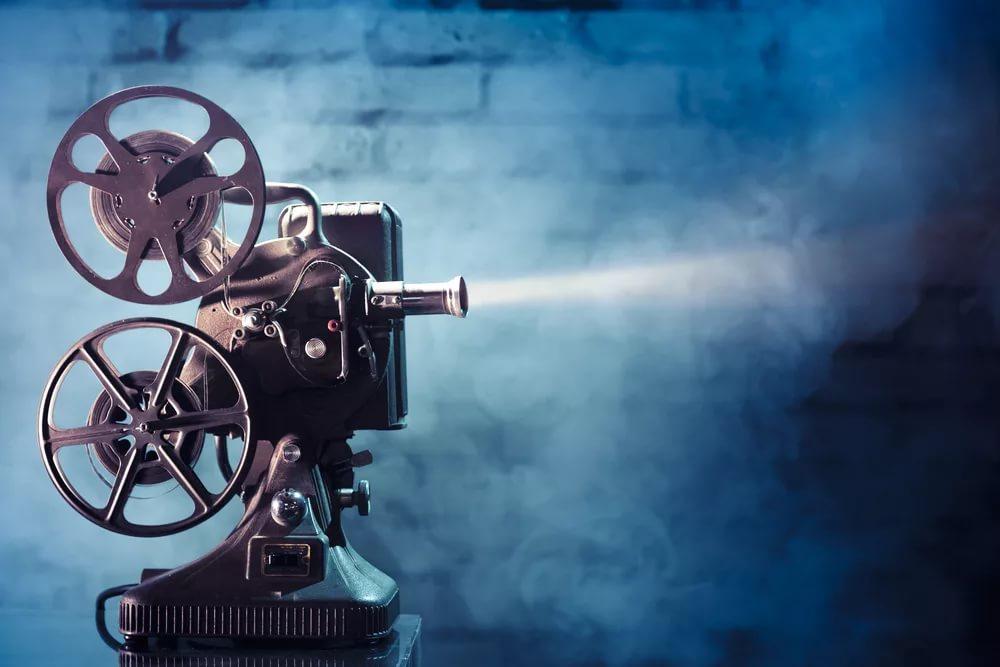 Бесплатный просмотр фильма «Чудотворец» состоится в Отрадном
