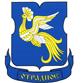 Команда Отрадного заняла первое место в соревнованиях по жульбаку